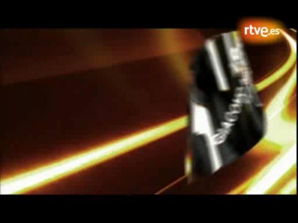GP de la República Checa de motociclismo: Los mejores momentos de los entrenamientos oficiales